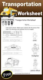 33 best numbers activities images on pinterest kindergarten math