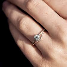 most popular engagement rings the most popular engagement rings this in common who
