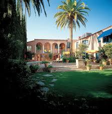 Cheap Wedding Venues In Az Arizona Inn Tucson Az Booking Com