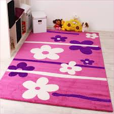 Kids Bedroom Rugs Kids Room Rugs Colorful Theme Jungle Kitty Animal