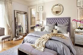 Eclectic Bedroom Design by Bedroom Eclectic Bedrooms Design Ideas Eclectic Bedroom That