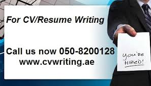 guaranteed resumes guaranteed resumes resume exle