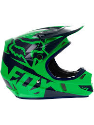 green motocross helmet fox florescent green 2016 v1 race kids mx helmet fox