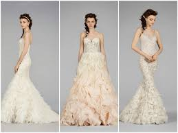 lazaro dresses lazaro wedding dresses lazaro wedding dress the chef