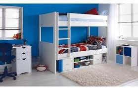 Stompa Bunk Beds Bunk Beds Stompa Uno Wooden Bunk Bed Click 4 Beds