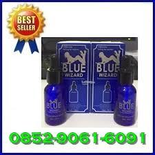 jual obat blue wizard asli di palembang cod 085290616091