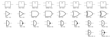 wiring color wiring diagram components