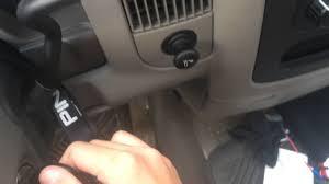 cheap dodge trucks 02 05 dodge ram push button start diy cheap mod anti theft