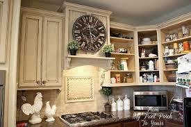 Annie Sloan Chalk Paint Kitchen Cabinets Reviews Bar Cabinet - Painting kitchen cabinets white with annie sloan chalk paint