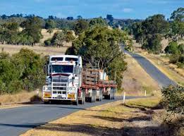 used kenworth trucks for sale australia roma transport heavy handed approach haulmark trailers