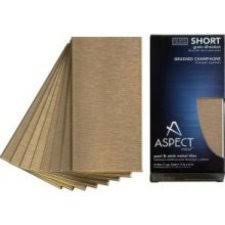 Stick On Ceiling Tiles by Amazon Com Acoustic Ceiling Produc A31 51