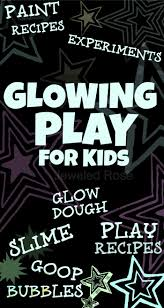 thanksgiving plays for children glowing bath play ideas growing a jeweled rose