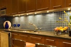 kitchen under cabinet led lighting kits kitchen under cabinet led lighting kits kutskokitchen