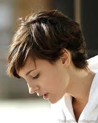 hair styles for 50 course hair home improvement short hairstyles for thick hair hairstyle
