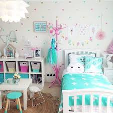 toddler girl bedroom ideas on a budget budget little imposing stylish toddler girl bedroom ideas on a budget best 25