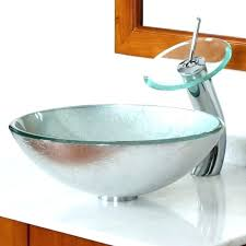 round sink bowl round bathroom sink wash bowl sink bathroom sink bowls elite hand