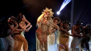 Beyonce Coachella by No Beyoncé No Problem La Times
