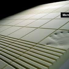 materasso memory pirelli materassi memory prezzi