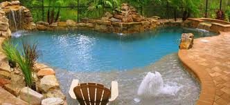 inground pool deck u2013 bullyfreeworld com