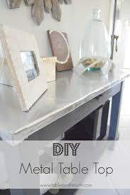 Alex Add On Unit 100 Add On Shelf For Desk Best 25 Ikea Lack Shelves Ideas