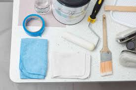 what of paint do you use on melamine cabinets how to paint melamine and laminate surfaces