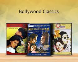 dvd u0026 blu ray store buy dvd u0026 blu ray movies online at best