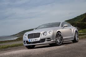 bentley coupe 4 door 2015 bentley continental gt reviews and rating motor trend