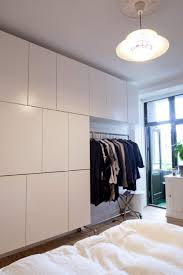 Ikea Kitchen Cabinet Hacks Ikea Kitchen Cabinets As Wardrobe Interior Pinterest Ikea