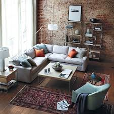 33 best sofas images on pinterest boston interiors sectional