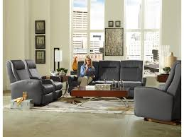 best home furnishings costilla reclining living room group great