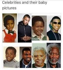 Black People Memes - the best black people memes memedroid