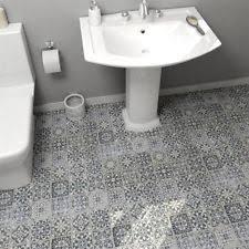 Black Ceramic Floor Tile Floor Tile Ebay