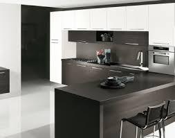 les modernes cuisines collection cuisines modernes cuisine design cuisine arredo