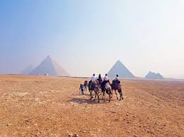 Egypt Travel Tips For The First Time Visitor Know Before You Go