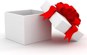 gift box with ribbon gift box with ribbon free stock photos 1 194 free stock