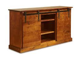 Slumberland Patio Furniture by Tv U0026 Media Consoles U2013 Media Furniture U2013 Hom Furniture