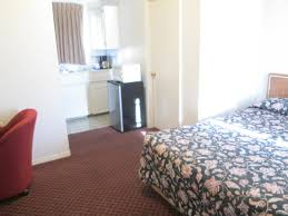 payette motel usa deals from 55 for 2018 19