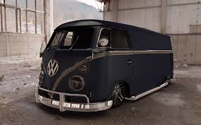 volkswagen bus art volkswagen mini bus remix cinema4d vray by romeoartist on deviantart
