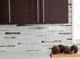 modern backsplash ideas for kitchen home design ideas