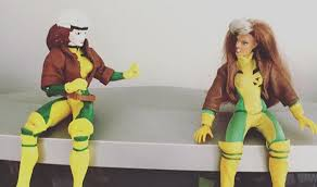 x men toys you dare call those things human women write about