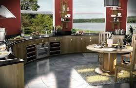 k che uform k che u form 526 best kitchens images on kitchens