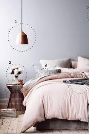best 20 master bedroom minimalist ideas on pinterest bedroom in