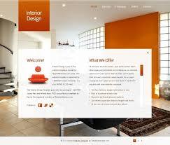 home design websites interior design websites engrossing interior design company