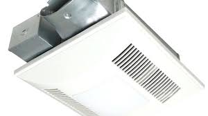 Modern Bathroom Fan Panasonic Bathroom Fans With Lights Curvehe Top