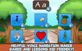 preschool and kindergarten 2 extra lessons android apps on
