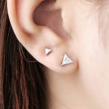 earrings for second stud earrings for second best earring 2017