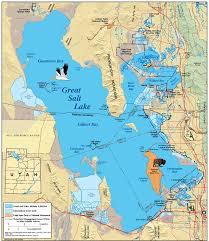 america map utah great salt lake i want to go see it goal setting my