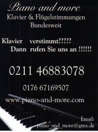 si e piano piano warehouse düsseldorf piano and more germany