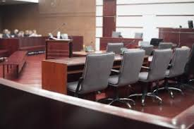 How Does A Bench Warrant Work Virginia Failure To Appear Lawyer Va Bench Warrants