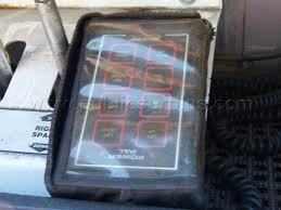 kenworth automatic public surplus auction 967985